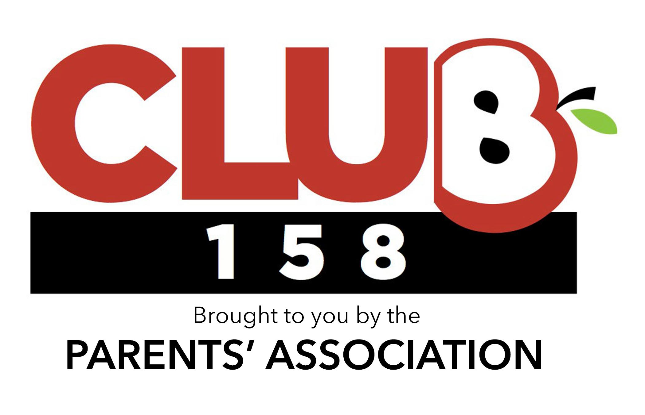Club158