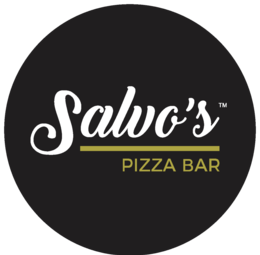 Salvos Pizza Bar